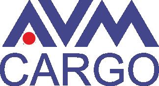 AVM CARGO – транспортная компания в Актау